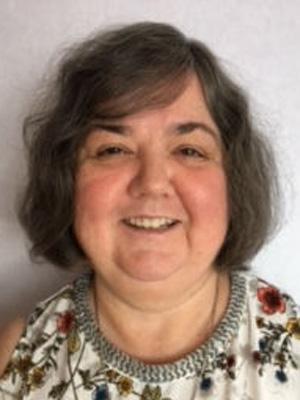 Denise Banner - Fund Administrator